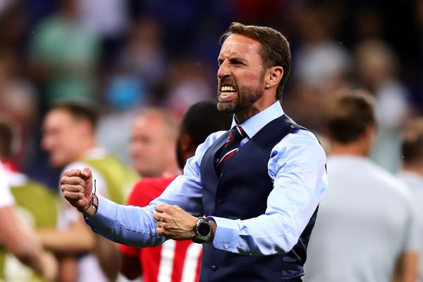 Most Inspiring Gareth Southgate - GettyImages-978577684-600x400  Pictures-23262.jpg
