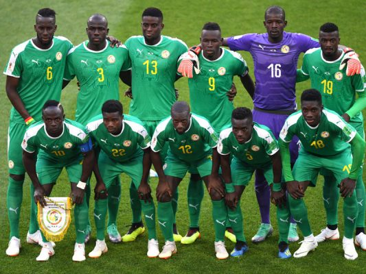 Senegal Vs Colombia Live Streaming Sportek Citaspobana S Diary Head to head statistics and prediction, goals, past matches, actual form for world cup. citaspobana s diary