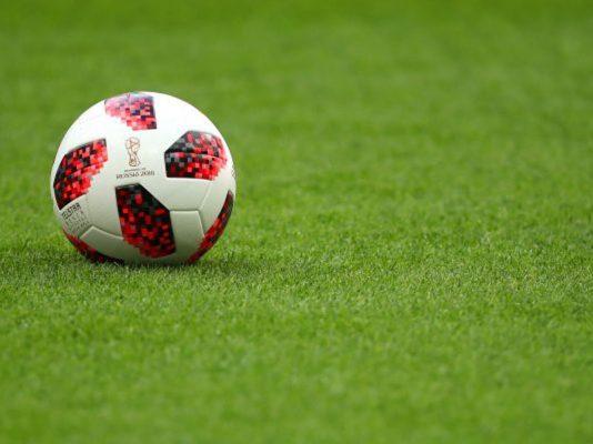 adidas teamgeist 2006 germany world cup soccer ball