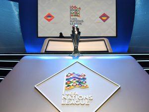 How Do You Win The UEFA Nations League