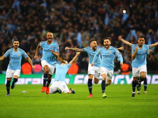 Premier League's Dominance Is A Myth | Brian Glanville