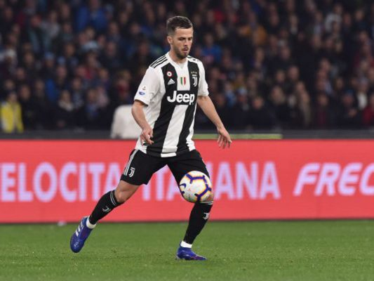 Juventus Failing To Find Any Rhythm | Paddy Agnew