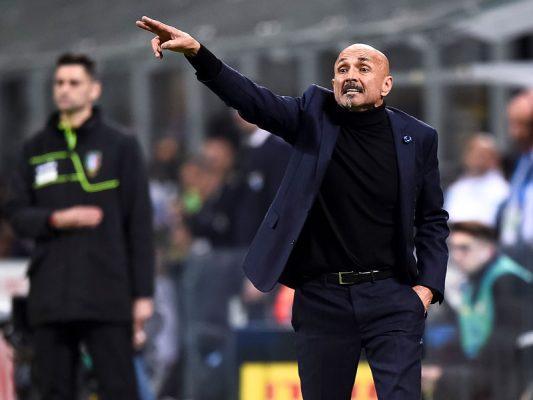 Internazionale Are In Crisis | Paddy Agnew