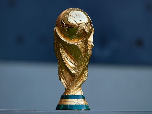 South American Bids For 2030 World Cup Prove Problematic | Tim Vickery