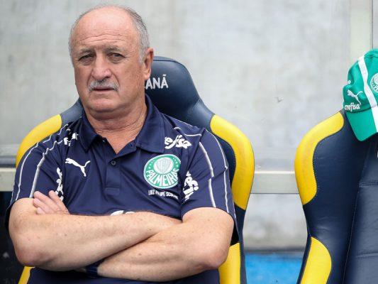 Cautious Style Costing Brazilian Football | Tim Vickery - World Soccer