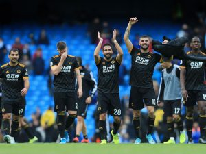 Wolves And Newcastle Pull Off Shocking Victories