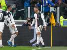 Scandal Erupts In Lower-League Italian Football