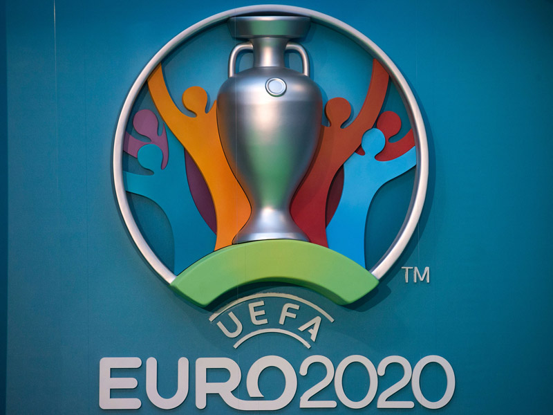 Euro 2020 Favourites - Who are the favourites to win it all?