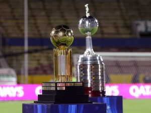 Conmebol Handed Significant Blow Over Weekend