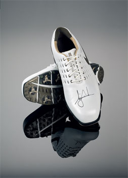 WIN a pair of shoes designed and signed by Tiger Woods - Golf Monthly cdd4b24d7