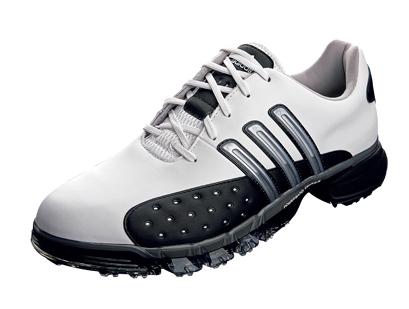 Find the best price on Adidas Powerband Grind 2 (Men's