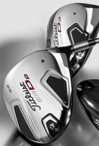 909D3 TITLEIST WINDOWS 7 DRIVER DOWNLOAD