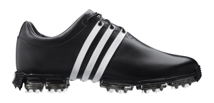 Adidas Tour 360 Ltd review - Golf Monthly