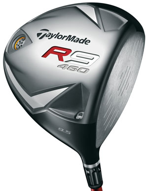TAYLORMADE R9 FCT DRIVER FOR WINDOWS 10