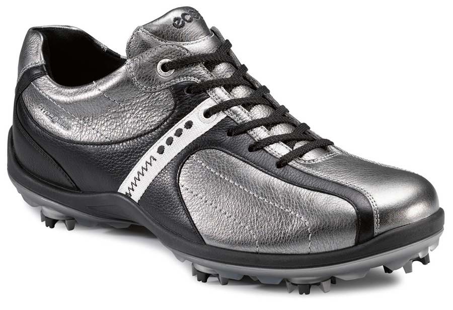 Ecco Casual Cool II GTX golf shoes