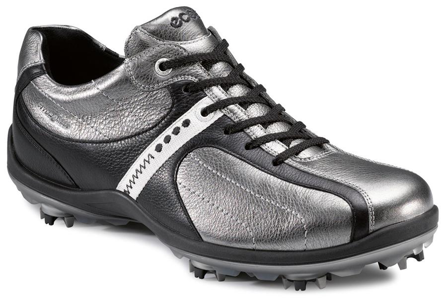 Ecco Casual Cool II GTX golf shoes