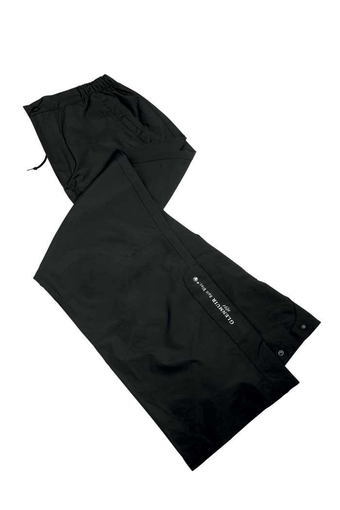 Glenmuir Rain Bloc Light Waterproof golf trousers