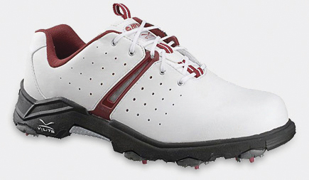 Hi-Tec V-Lite Blade golf shoes