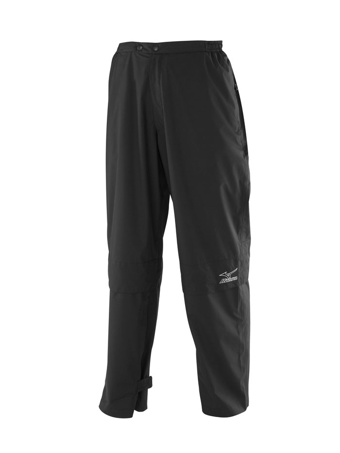 Mizuno Impermalite golf trousers
