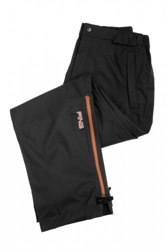 PING Absolute Zero golf trousers