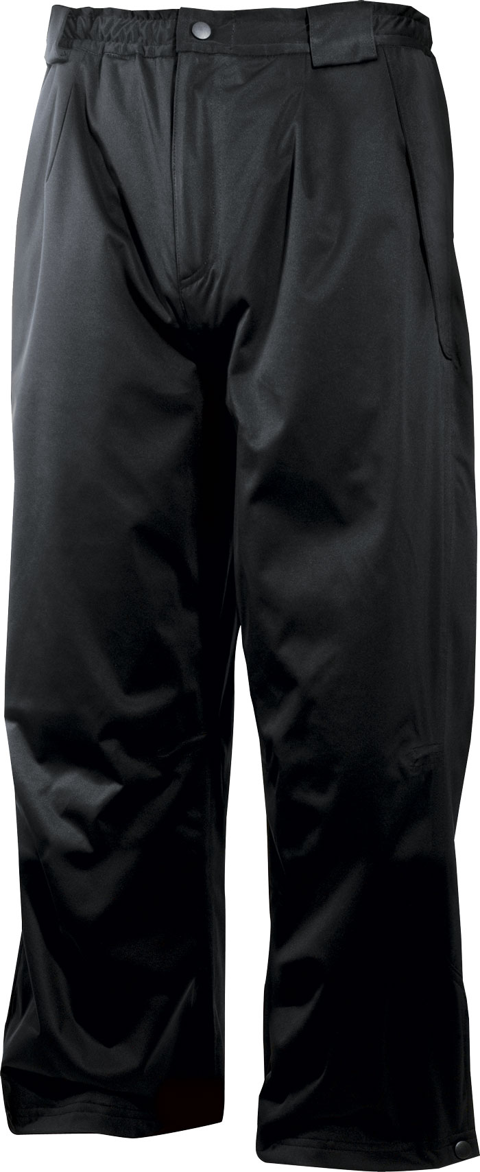 Sunderland Whisper Dry golf trousers