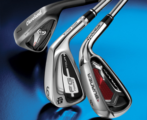a05ab8883f9f Buying new irons guide - Golf Monthly