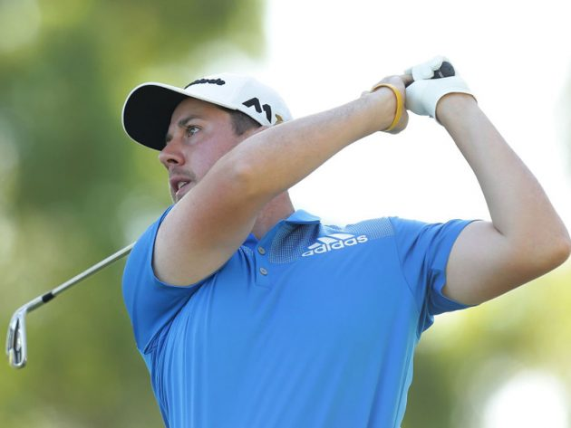 Challenge tour golf betting rules