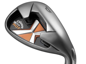 CALLAWAY X24 DRIVERS FOR WINDOWS DOWNLOAD
