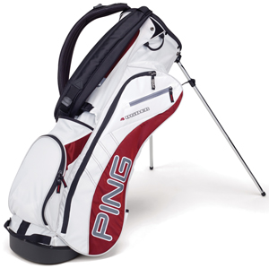 Ping 4 Under Bag