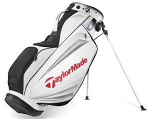 Taylormade Tmx Bag