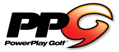 PowerPlay Golf