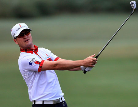 World challenge golf betting tips betting the point spread explained photos