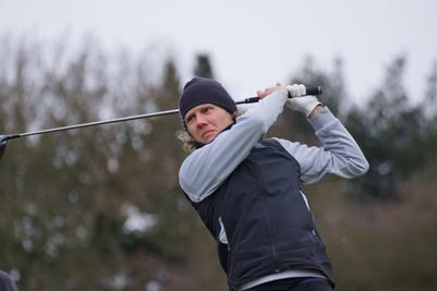 Europro golf betting forum mauro betting x netonnet