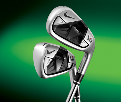 cc5a8b987809 VR S Covert irons review - Golf Monthly