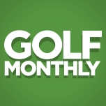 Golf Monthly February issue