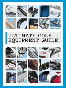 Ultimate Golf Equipment Guide