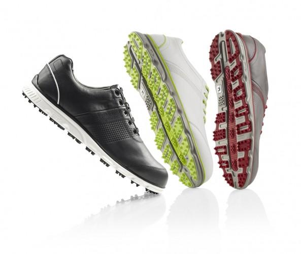 Dryjoy Golf Shoes Uk