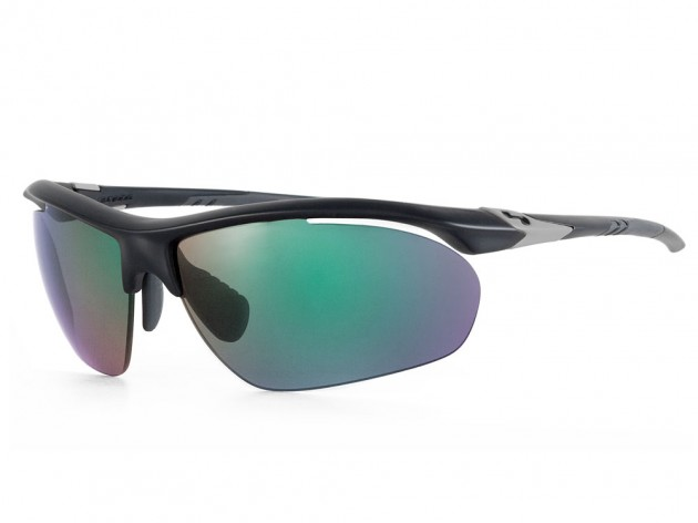 172549d5a14 Sundog Eyewear release new high-tech TrueBlue sunglasses for ultimate  protection and improved accuracy