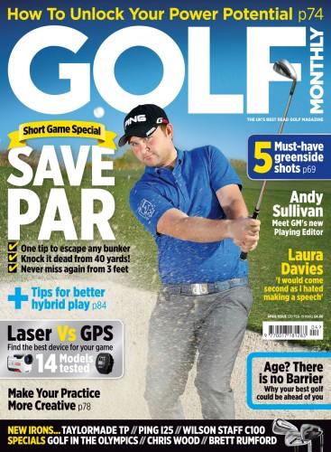 GolfMonthlyApr14