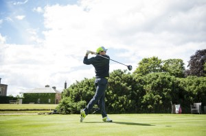 rory mcilroy driving secrets