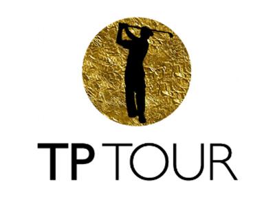 TP Tour