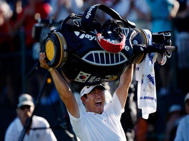 golf's 10 best underdog stories