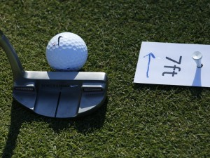 complete practice putting guide