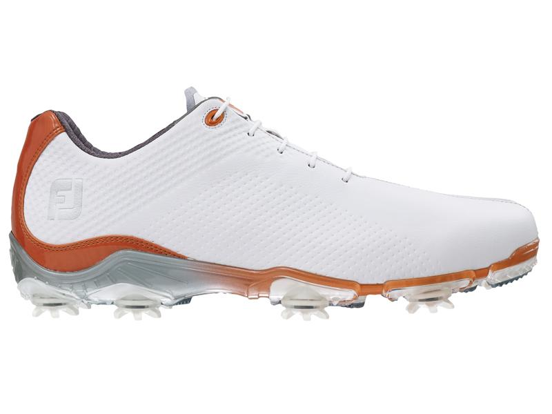 FootJoy DNA golf shoe line revamped for