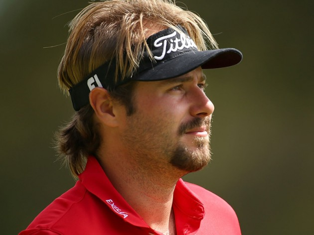 Victor Dubuisson defends Turkish Airlines Open