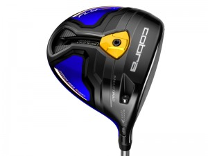 cobra fly-z+ driver review