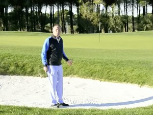 short-bunker-shots
