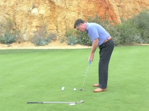 short-putting-fault-fixer