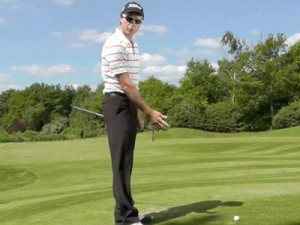 Brett-Rumford-50-yard-pitch-shot-lesson