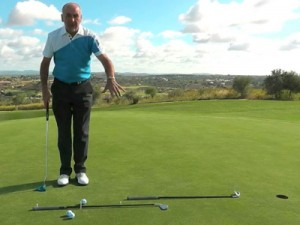 Golf-Tips-Control-your-putting-stroke